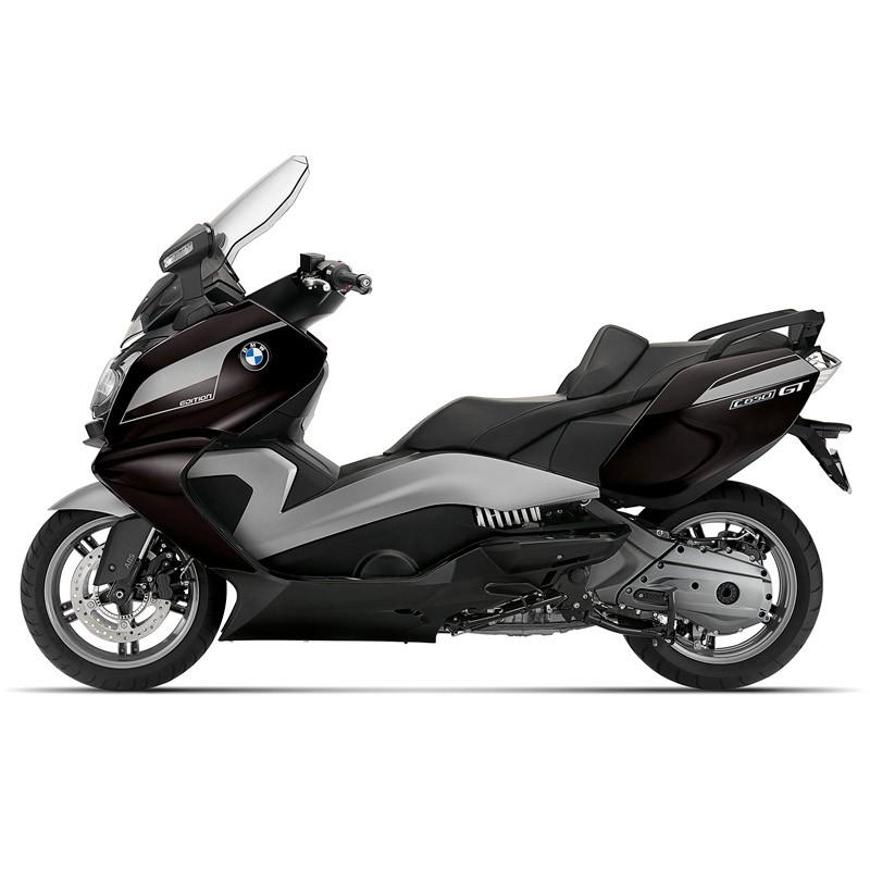moto bmw scooter 650 idee di immagine del motociclo. Black Bedroom Furniture Sets. Home Design Ideas