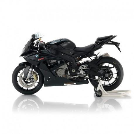 Nouvelle S 1000 Rr Bmw Motorrad 6eme Avenue Bourgoin Concessionnaire